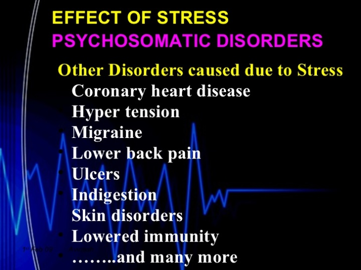 stress-and-yoga-therapy-for-stress-induced-disorders-19-728.jpg