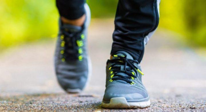 interesting-facts-feet-walking-1-768x419