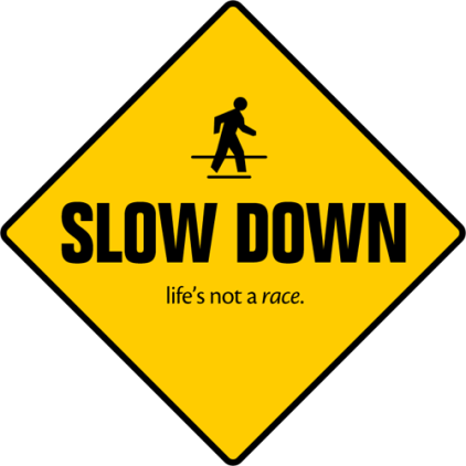 slowdownnotarace.png