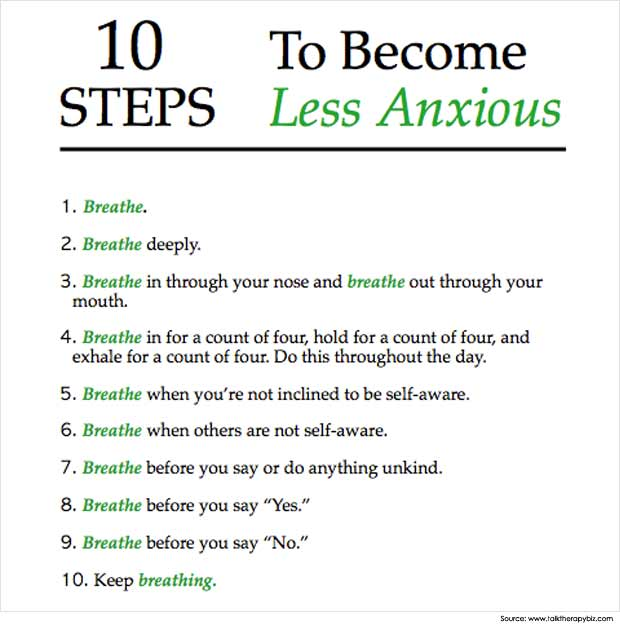 Benefits-of-deep-breathing-Become-Less-Anxious