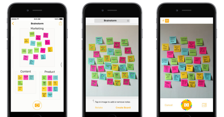 Post-it-Plus-1.0-for-iOS-iPhone-screenshot-002