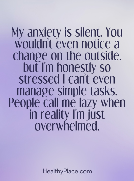 anxiety-quote-hp-27-2-1