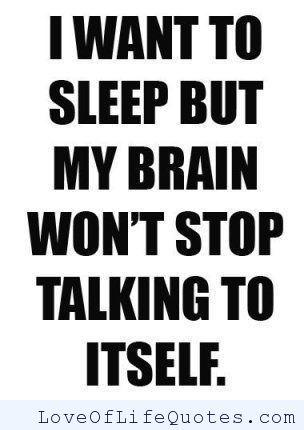 I-want-to-sleep-but....jpg
