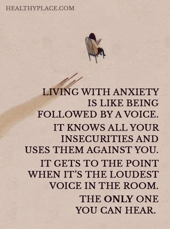 852120-anxiety-quotes