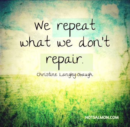 ea693bc4d4f02bbfab8d9617b1daa176--healing-quotes-repeat