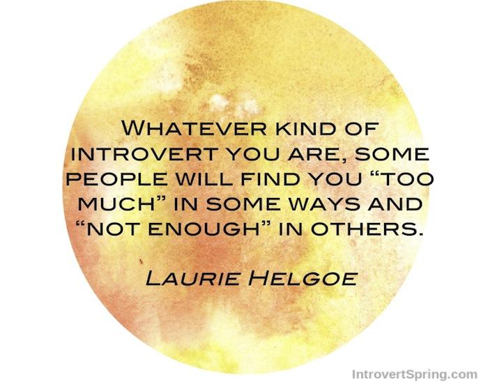 Laurie-Hegoe-quote