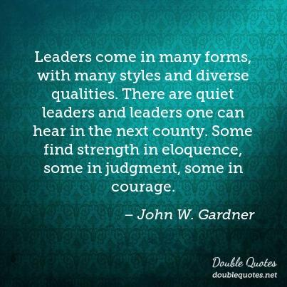 leaders-come-in-many-forms-with-many-styles-and-diverse-qualities-there-are-qu-403x403-nk2m09