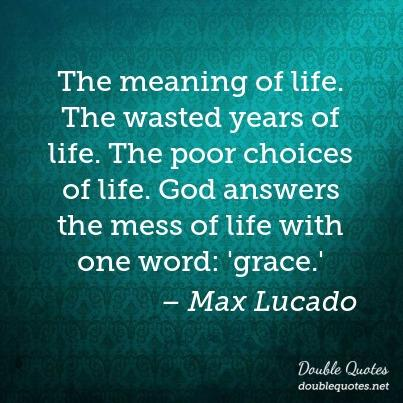 the-meaning-of-life-the-wasted-years-of-life-the-poor-choices-of-life-god-ans-403x403-nk7wa8
