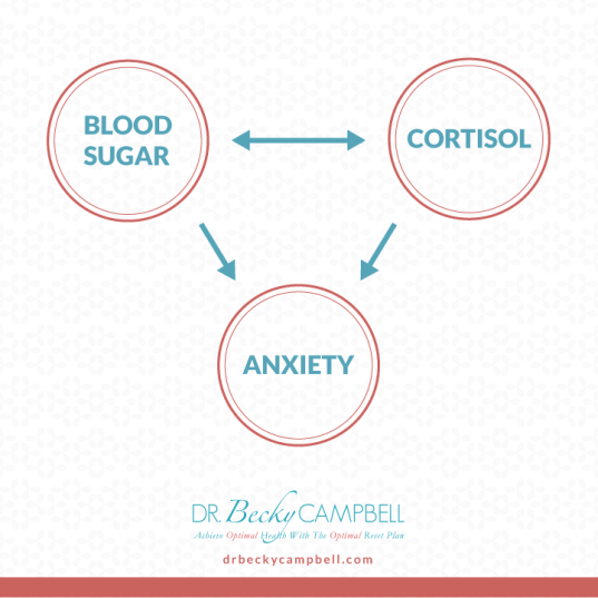 193723_AnxietyInfographic_02_030618.png