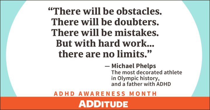 3-ADHD-Awareness-Quotes_MichaelPhelps